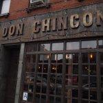 Photo of Don Chingon