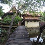 Foto de Luang Chumni Village