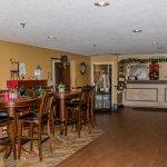 Foto de Comfort Inn Amish Country