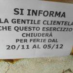Foto van Ristorante Trattoria Maristella