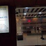 Foto de Hotel Delhi Aerocity