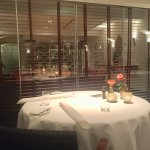Photo of Hotel - restaurant - brasserie Valuas