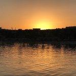 Bilde fra InterContinental Hotel Hurghada