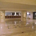 Conca Park Hotel Foto