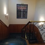 Photo of Hotel Del Val