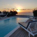 Photo of Thermes Luxury Villas