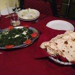 Photo of Sherlaton Indian Restaurant