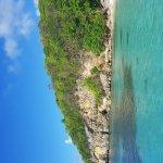 Billede af Club Med La Caravelle