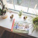 plantbased reading