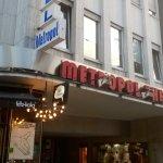 Photo of Metropol Hotel Dusseldorf