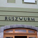 Foto de Ruszwurm
