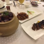 Foto van Xiaonanguo Barbecue (Jiuguang)