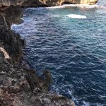 Foto de Punta Amer