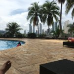 Photo of Plaza Paitilla Inn