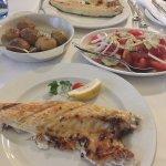 Photo de Restaurante La Cigale