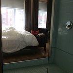 Φωτογραφία: L'Hotel St. James