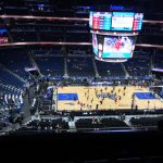 Photo of Amway Center
