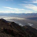 Photo of Dante's View