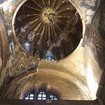 Foto de Museo Kariye (Iglesia de San Salvador de Cora)