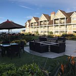 Photo of Carlsbad Inn Beach Resort