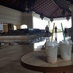 Foto de Majestic Mirage Punta Cana