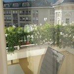 Hotel Europa Splendid Foto