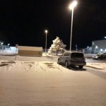 Photo of Extended Stay America - Billings - West End