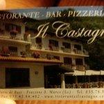 Photo of Il Castagno