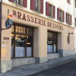 Photo of Brasserie de l'Ours