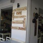 Photo of Manto Studios