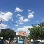 Photo of Maboneng Precinct