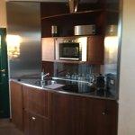 Photo de Domux Home Repubblica Luxury Apartment