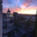 Foto de The Westin Pasadena