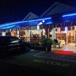 Photo of Symon's Restaurant