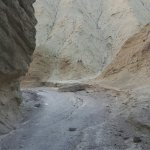 Photo of Golden Canyon