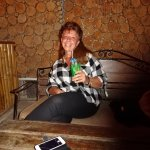 Photo of Electric Pagoda Bar/Cafe