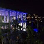 صورة فوتوغرافية لـ Pine Bay Holiday Resort