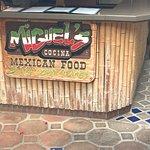 Miguel's Cocina Coronado