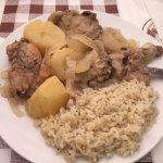 Photo of Laona Restaurant