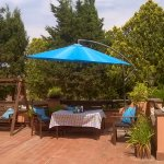 Photo of Il Casale dell'Ara delle Rose Bed & Breakfast