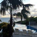 Photo of Hotel Amaudo