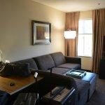 Photo of Hyatt House Seattle/Bellevue