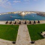 Photo de Porto Azzurro