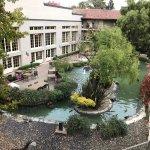 Foto de Embassy Suites by Hilton Napa Valley