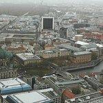 Photo of Berlin TV Tower