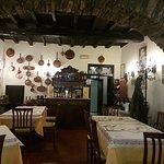 Photo of La Colombaia