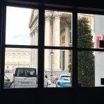 Photo of Hotel les Dames du Pantheon