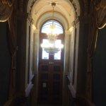 Photo de Deminka Palace