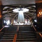 Lodge of  Four Seasons Foto