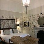 Φωτογραφία: Adria Boutique Hotel
